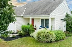 Heartland Luxury Homes by 440 Heartland Meadows Court Sunbury Oh 43074 Mls 217031910