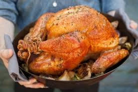 easy simple thanksgiving recipes menu whole foods market