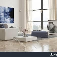 Interieur Ideen Kleine Wohnung Gemütliche Innenarchitektur Dekoration Kleine Wohnzimmer