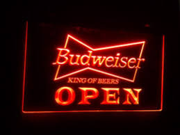 Neon Bar Lights Neon Bar Open Signs Online Neon Bar Lights Signs Open For Sale