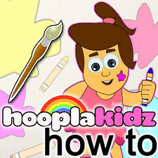 hooplakidz how to diy crafts u0026 play doh videos youtube