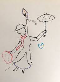 mary poppins film on disney heroines deviantart