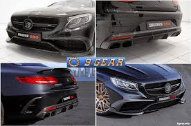 car reviews new car pictures for 2017 2018 brabus
