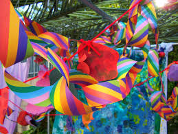 sukkah decorations sukkot the festival of the harvestleah s thoughts s thoughts