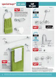 Aldi Bathroom Cabinet Index Of Catalogue Images Aldi Catalogue 2014 Special Buys Week 1