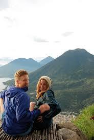 Travel Partner images Choosing the best travel companion dftm jpg