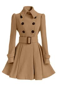 fashion online shop clothing winter fake designer clothes women