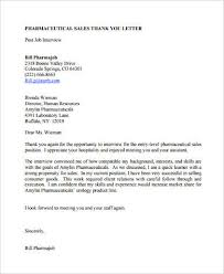 cover letter samples for rn resume english literature thesis