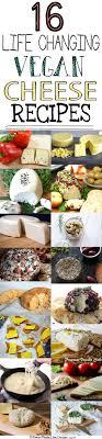 recette de cuisine all les 19 meilleures images du tableau vegan recipes sur