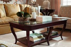 Curtain Stores Furniture Discount Furniture Stores Inspiration Discounted