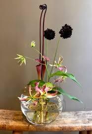 ikebana vase ikebana vase fritz hansen design jaime hayon fritz hansen decor
