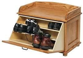 Solid Wood Shoe Storage Bench Solid Wood Shoe Storage Bench Shoe Storage Units Wooden Wooden