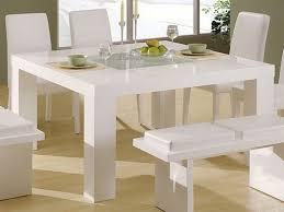 kitchen design perfect white kitchen table small white kitchen