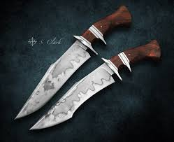 hattori kitchen knives cuchillo japones santoku articulos cocina gael pinterest
