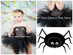 18 24 Month Halloween Costumes Images Size 18 Month Halloween Costumes Lil Froggy Halloween