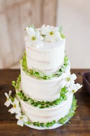 wedding cakes 2016 best of 2016 wedding cakes aisle