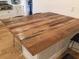 Kitchen Table Storage Underneath Insurserviceonlinecom - Kitchen table with drawer