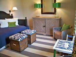 Boys Bedroom Themes by Little Boy Bedroom Decorations Bedroom Design Ideas Inspiring Boys