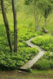 97 best now and zen places images on pinterest landscaping