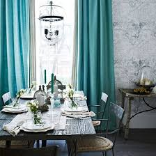 Best  Gold Dining Rooms Ideas On Pinterest Gold And Black - Teal dining room