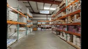 Shoreline Flooring Supplies Shoreline Flooring Supplies Miami Fl Flooring Supplies