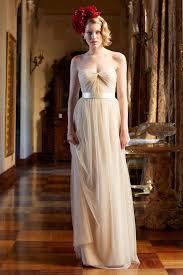 affordable wedding dresses discount wedding dresses glamour