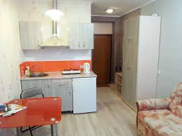 apartment on moskovs u0027kyi avenue 144 2 kharkov ukraine booking com