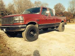 Ford Diesel Turbo Trucks - obs ford diesel truck 7 3 powerstroke vehicles pinterest
