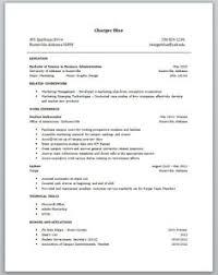 Bartender Job Description For Resume by Bartender Objectives Resume Bartender Objectives Resume Will