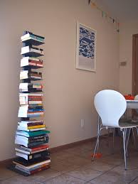 inspirations sapien bookcase for inspiring unique bookshelves