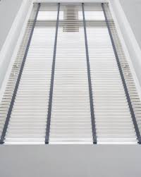 Wide Slat Venetian Blinds With Tapes Wooden Venetian Blinds Leicester D U0026 C Blinds