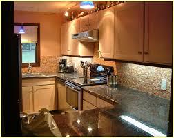 Decorative Tiles For Kitchen Backsplash Decorative Tiles For Kitchen Floor Home Design Ideas