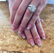 venetian nail spa linton boulevard home facebook