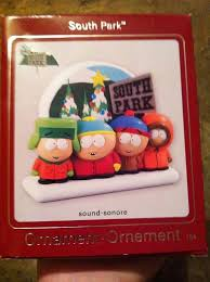 18 best kenny images on kenny south park air
