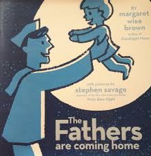 quotes for soldiers during christmas good books for young souls hugs and kisses for military fathers