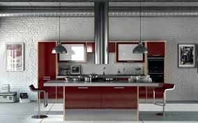 coupons for kitchen collection kitchen collection outlet coupon semenaxscience us