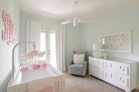 baby nursery decor mini sweet marvelous baby nursery decor