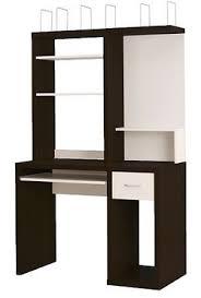 meuble bureau informatique ikea image du site meuble bureau informatique ikea meuble bureau