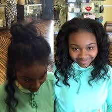 vixen sew in houston latasha monique 13 photos hair stylists 4820 university dr