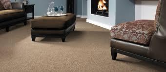 Carpet Laminate Flooring Flooring In Flint Mi Stylish U0026 Affordable Flooring