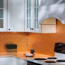 kitchen borders ideas wavy white backsplash tile decorative wave shower accent strips