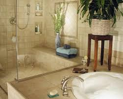 bathroom design gallery bathroom designs gallery 95024 design inspiration danzza bathroom