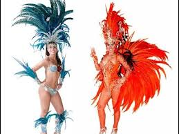 mardi gras carnival costumes de luxe carnival costumes for shows