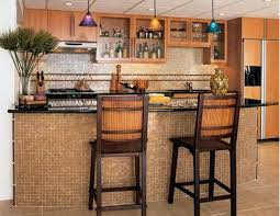 Breakfast Bar Kitchen Islands 42 Best Kitchen Island Bar Wall Ideas Images On Pinterest