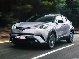 toyota official website india toyota c hr 2017 pictures information u0026 specs