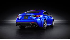 blue lexus 2015 beautiful blue lexus car rc 2015 all about gallery car