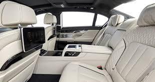 xe lexus dat tien nhat ngắm chi tiết m760i xdrive u2013
