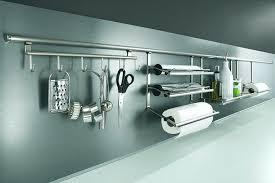 crochet ustensile cuisine barre pour ustensile avec crochet comment agrandir une