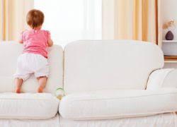 odeur d urine de sur canapé comment se débarrasser de l odeur d urine sur le canapé rowland98 com