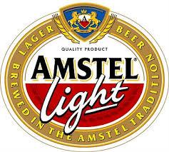 top 5 light beers top 5 light beers the pint glass